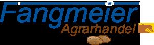 Fangmeier Agrarhandel Logo