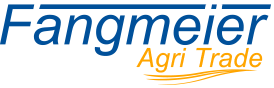 Fangmeier Agri Trade Logo