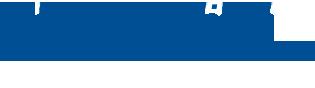 Fangmeier Bauunternehmen Logo