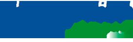 Fangmeier Biogas Logo