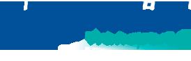 Fangmeier Transporte Logo
