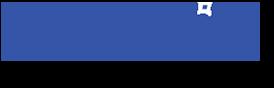 Fangmeier Gruppe Logo